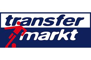Ttransfermarkt